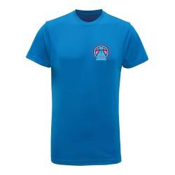 T-shirt performance enfant
