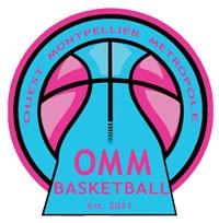 Boutique officielle OMMB